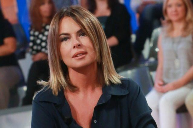 """Parliamone sabato, la Rai smentisce Paola Perego: """"Il direttore di Rai1 Fabiano non sapeva"""""""
