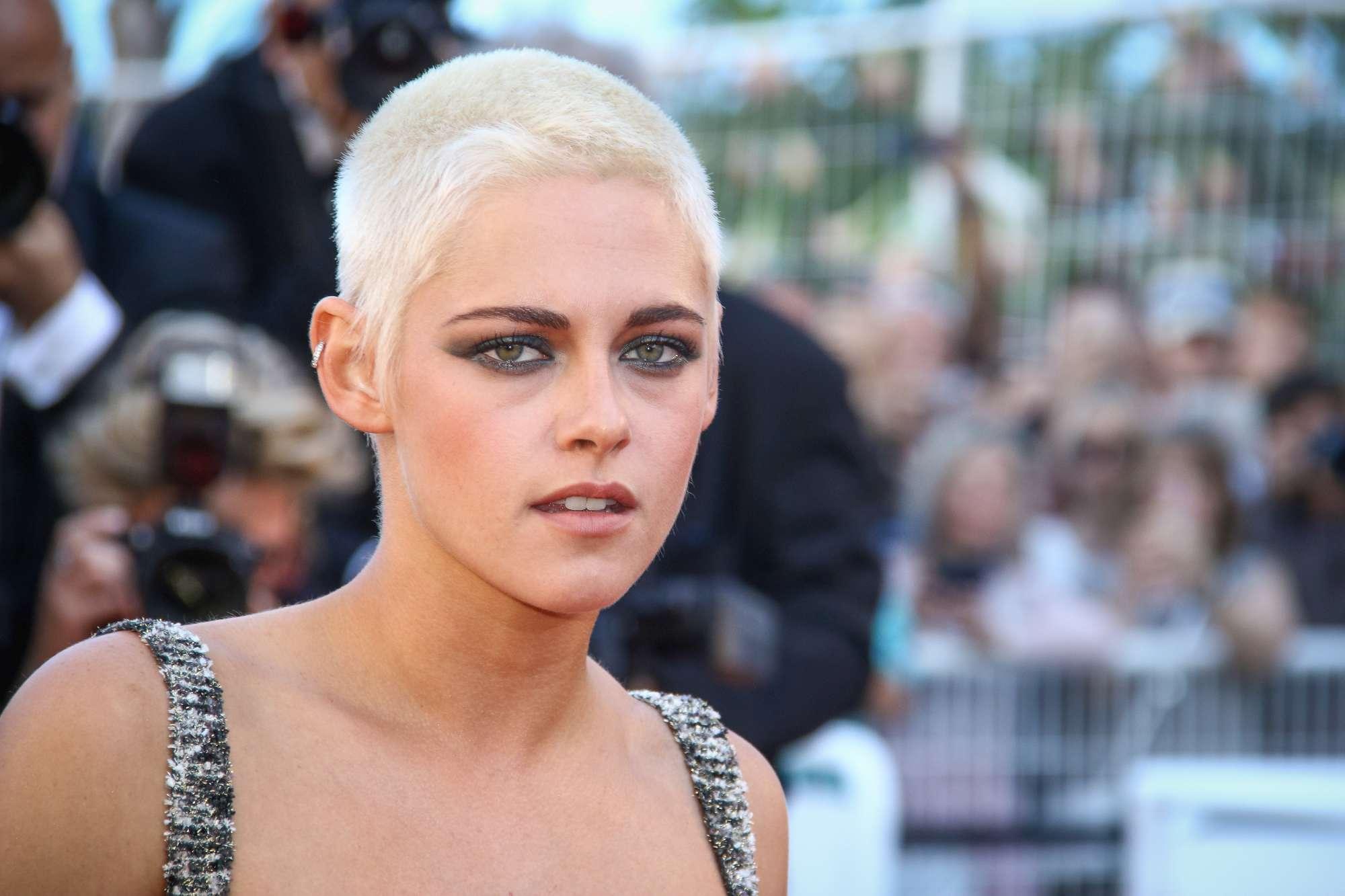 """Kristen Stewart debutta come regista, Clint Eastwood oscura tutti con la versione restaurata de """"Gli spietati"""""""