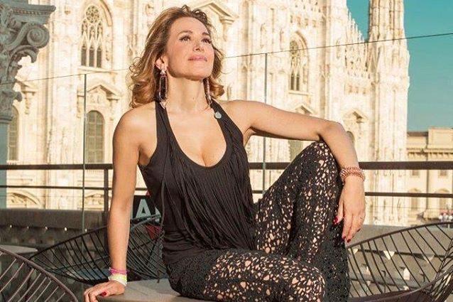 Barbara D'Urso resta a Domenica Live: