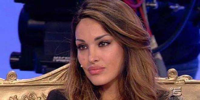 """Rosa Perrotta contro Desirèe: """"Non ha senso diventare amiche, c'è competizione"""""""