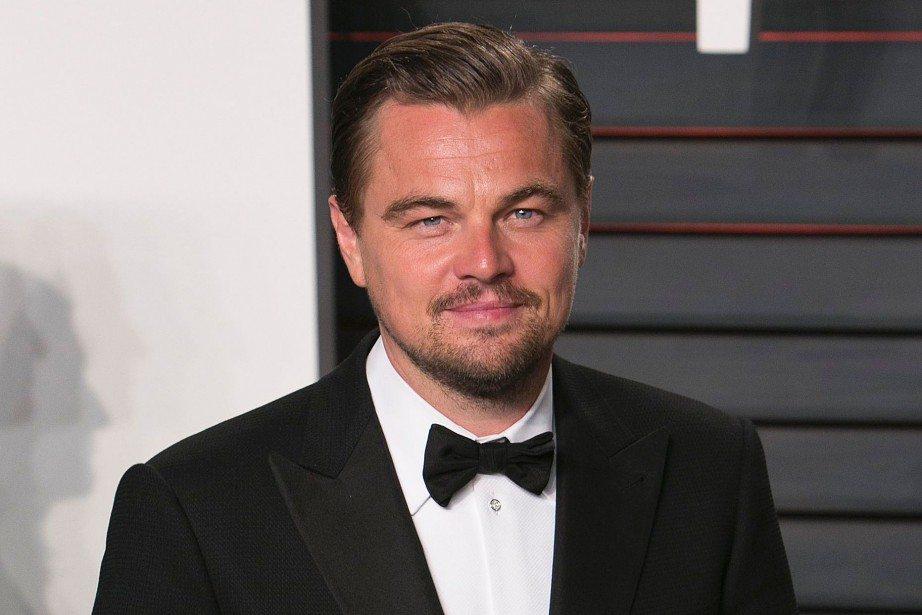 Leonardo DiCaprio, l?Oscar finisce nella mani della giustizia
