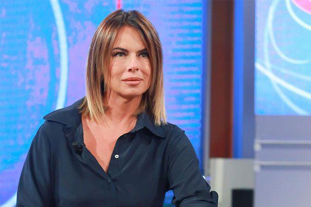 Paola Perego torna in Rai e rompe il silenzio: