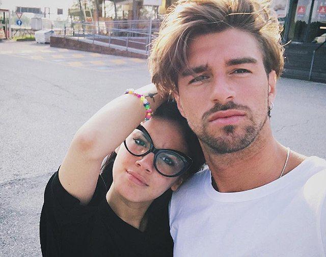 Andrea Damante e Giulia De Lellis pronti per un reality tutto loro e per le nozze