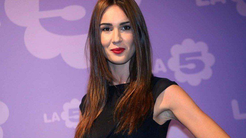 Silvia Toffanin sul palco di Sanremo? Conti incontra Berlusconi