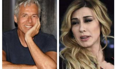 Sanremo 2018, toto-conduttori: Claudio Baglioni e Virginia Raffaele vicini a firmare?