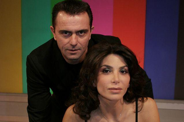 """Grande Fratello Vip, il marito di Carmen Di Pietro: """"Conviviamo, ma non facciamo più l'amore"""""""
