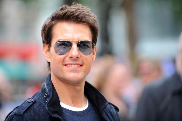 """American Made"", Tom Cruise verrà accusato dell?incidente mortale sul set"