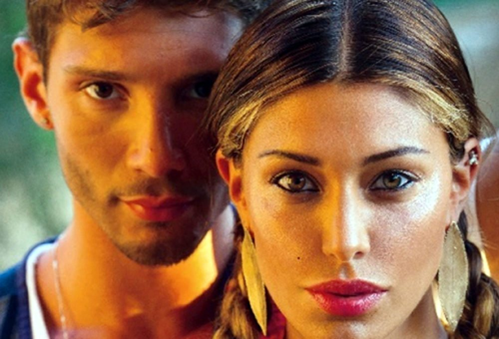 """Belen si confessa: """"Con Stefano ho cercato di recuperare, non ci sono riuscita. Iannone vero amore"""""""