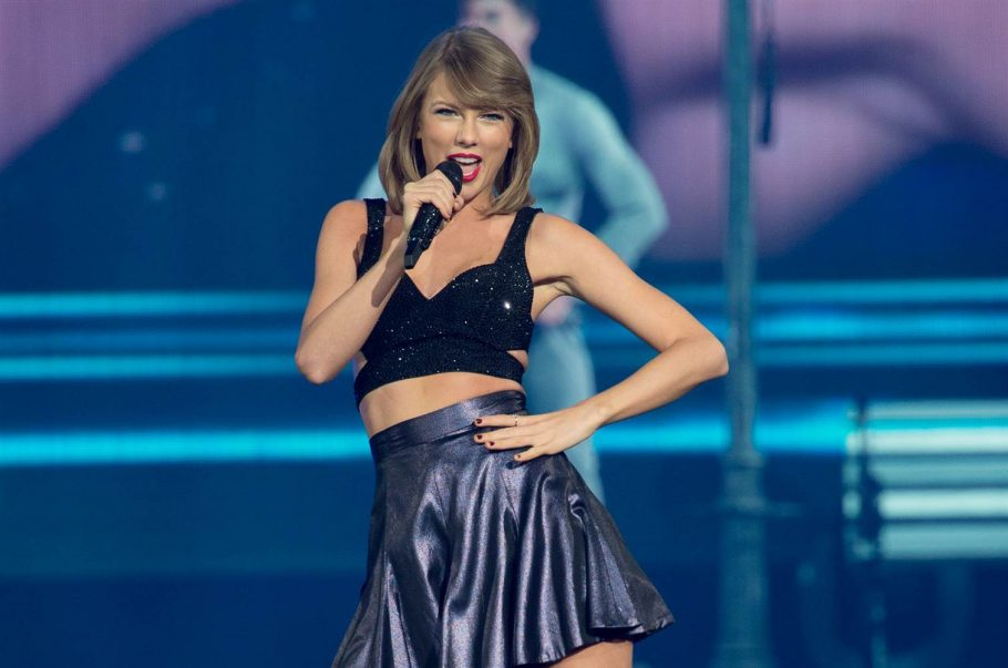 "Taylor Swift torna regina: boom di preordini per ""Reputation"""