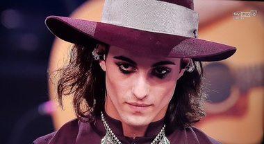 X Factor: I Maneskin in finale con Lorenzo, Enrico e Samuel. Eliminati i Ros