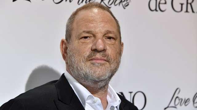 Molestie sessuali: a Hollywood una commissione per combatterle