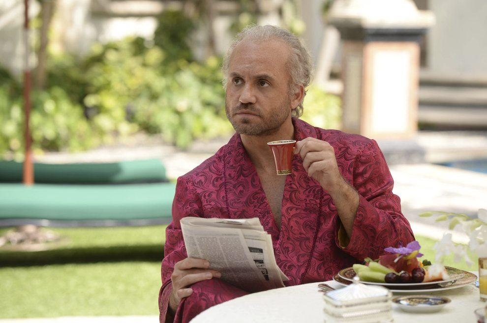 """Versace, la serie arriva in Italia: """"Ricky Martin e Penelope Cruz nel cast"""". Ma la famiglia si dissocia"""