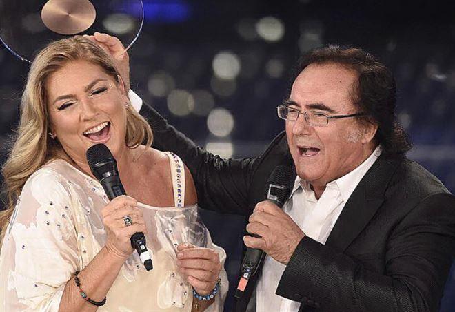 «Al Bano e Romina si sposano di nuovo»: l'indiscrezione che fa sognare i fan