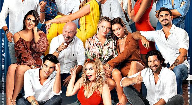 Grande Fratello Vip, il giallo della chiusura anticipata. Mediaset smentisce tutto: «Finale il 10 dicembre»