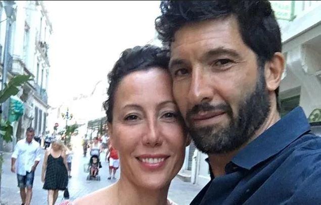Walter Nudo dopo il trionfo a GfVip: «Ha vinto l'amore: voglio rivedere la mia ex moglie Cèline»