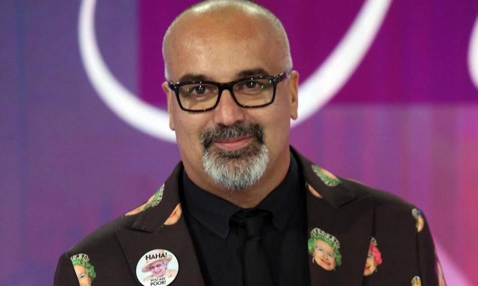 Giovanni Ciacci lascia Detto Fatto, l'annuncio ufficiale: «È il momento di prendere altre strade»