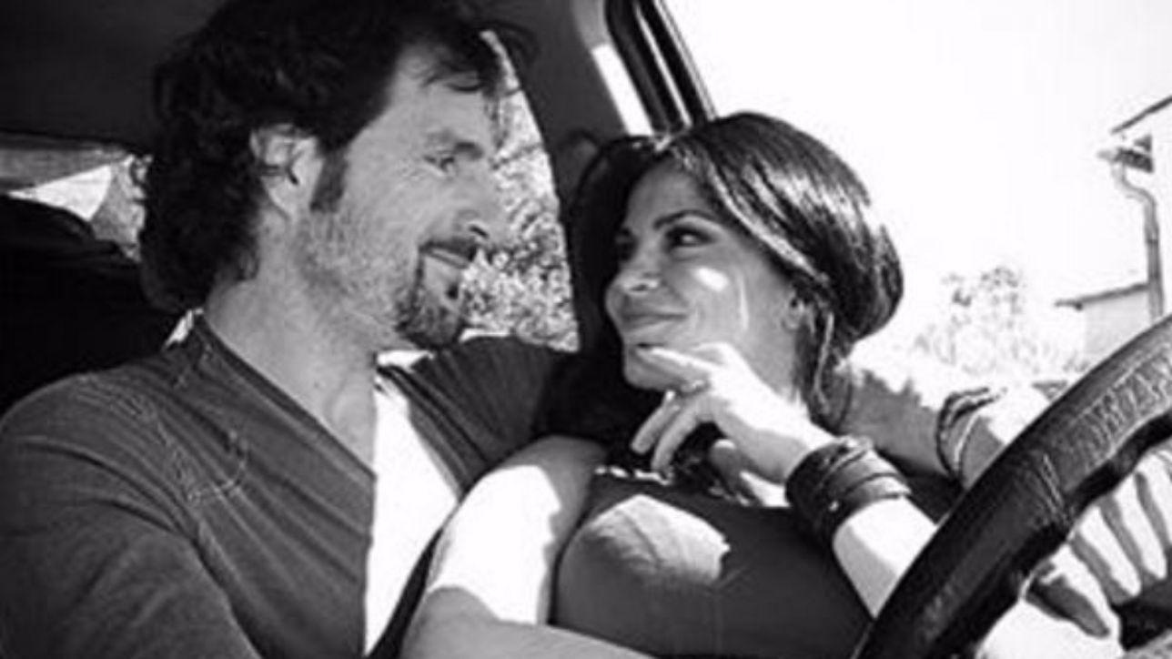 """Laura Torrisi, relax e amore con Luca Betti: """"Gli sguardi sono frasi perfette''"""