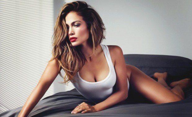"""Jennifer Lopez tradita dal fidanzato? L'amante rivela: """"Facciamo sesso selvaggio e non solo..."""""""