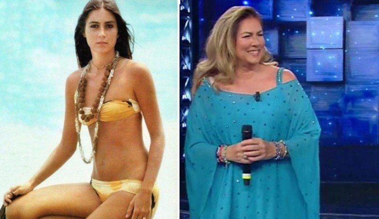 """Romina Power choc: """"Quella sera fatti di Lsd..."""". Al Bano e Loredana Lecciso sposi? """"Non mi inviteranno mai"""""""