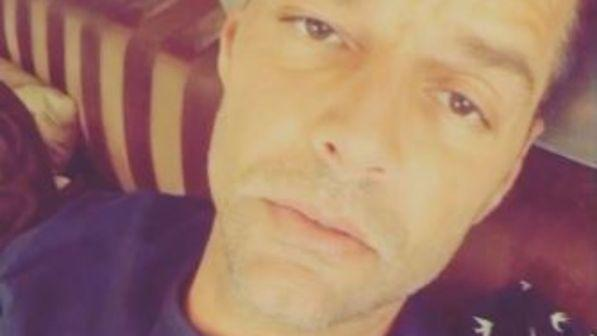 Ricky Martin, appello video per ritrovare il fratello disperso a Porto Rico