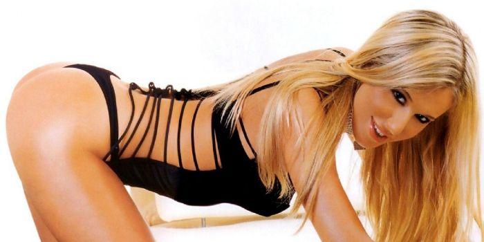 Ksenia Sobchak, la Paris Hilton russa, si candida contro Putin: è la figlia del padrino politico del presidente