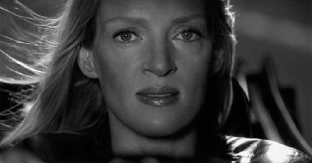 """Molestie, anche Uma Thurman contro Weinstein: """"Ho detto che ero arrabbiata, ecco perchè"""""""