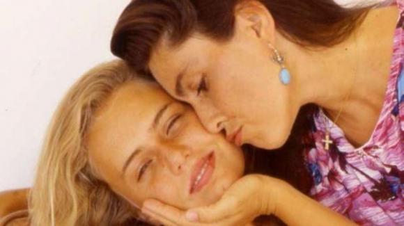 """Romina Power: """"Dov'è Ylenia?"""". Il grido di dolore 24 anni dopo la scomparsa della figlia"""