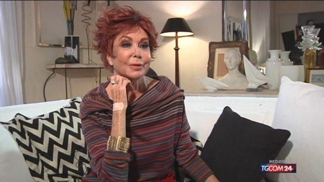 Marina Ripa di Meana morta a 76 anni, da anni lottava contro il tumore