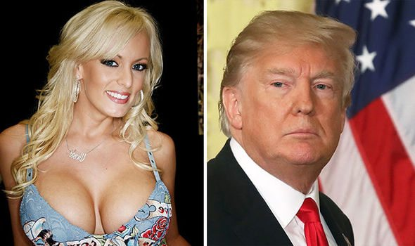 «Trump pagò 130mila dollari la pornostar Stormy Daniels», ecco chi è Stephanie Clifford