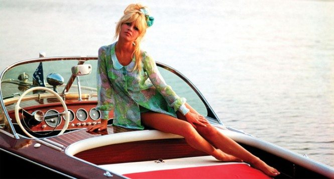 Molestie, Brigitte Bardot contro l?ipocrisia delle denunce: