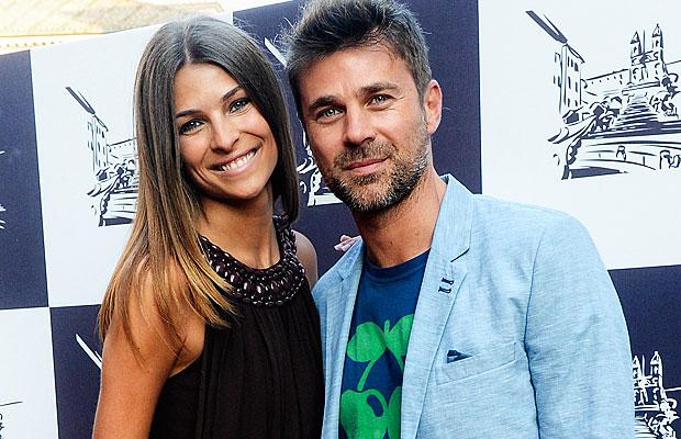 Fabio Fulco e le dure parole su Cristina Chiabotto: