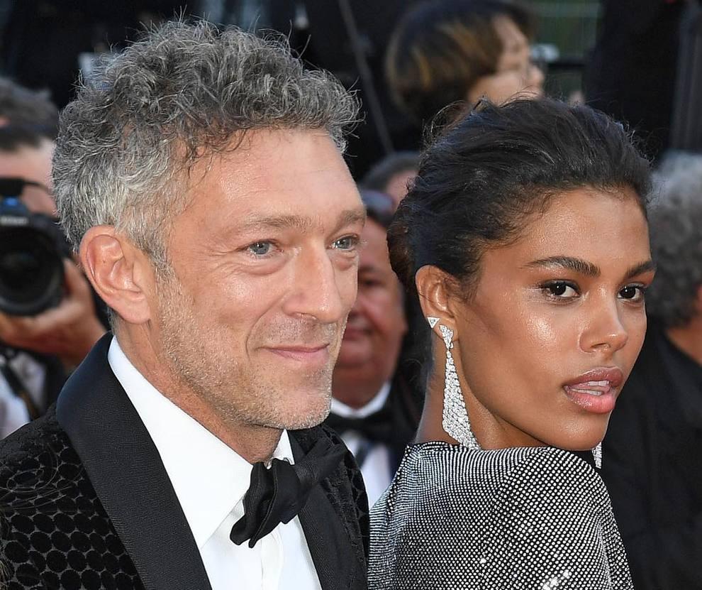 Vincent Cassel, l'ex marito di Monica Bellucci si risposa: la sua compagna ha 31 anni meno di lui