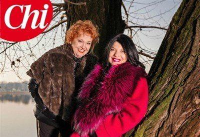 """Wanna Marchi e la figlia all'isola dei famosi: """"Siamo oneste, ma non troviamo lavoro"""""""