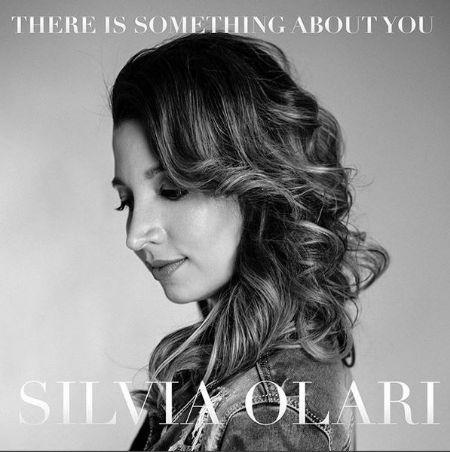 Silvia Olari, la sua anima soul in