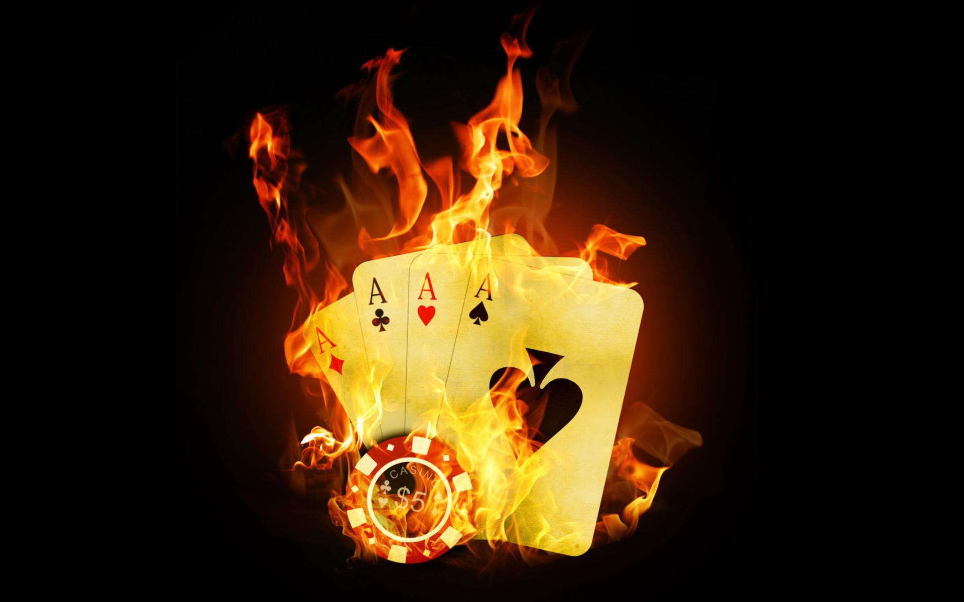 Casino online: come scegliere i siti per il gioco sicuro
