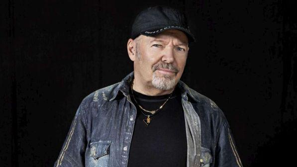 Eterno Vasco Rossi: