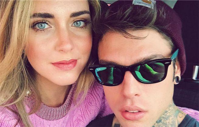 Chiara Ferragni hot, Fedez pubblica il video in mutande su Instagram. Lei si arrabbia e glielo fa cancellare
