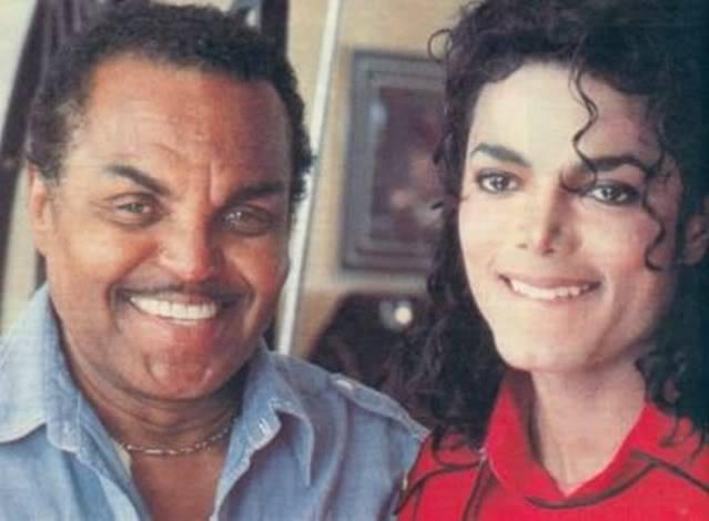 Joe Jackson, il padre di Michael, è in fin di vita? Ecco la malattia che lo ha colpito