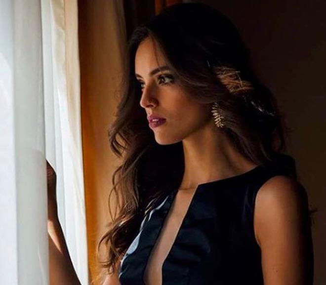 Vanessa Ponce de Leon è la più bella: ecco chi è la nuova Miss Mondo