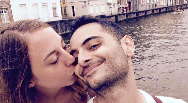 Morto Antonio Megalizzi, il giornalista italiano ferito nell'attentato di Strasburgo