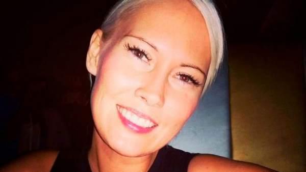 Vende la verginità della figlia 13enne, mamma condannata a quattro anni e mezzo