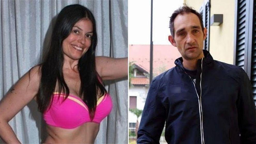 Sara Tommasi, il fidanzato esiste davvero: chi è Angelo Guidarelli