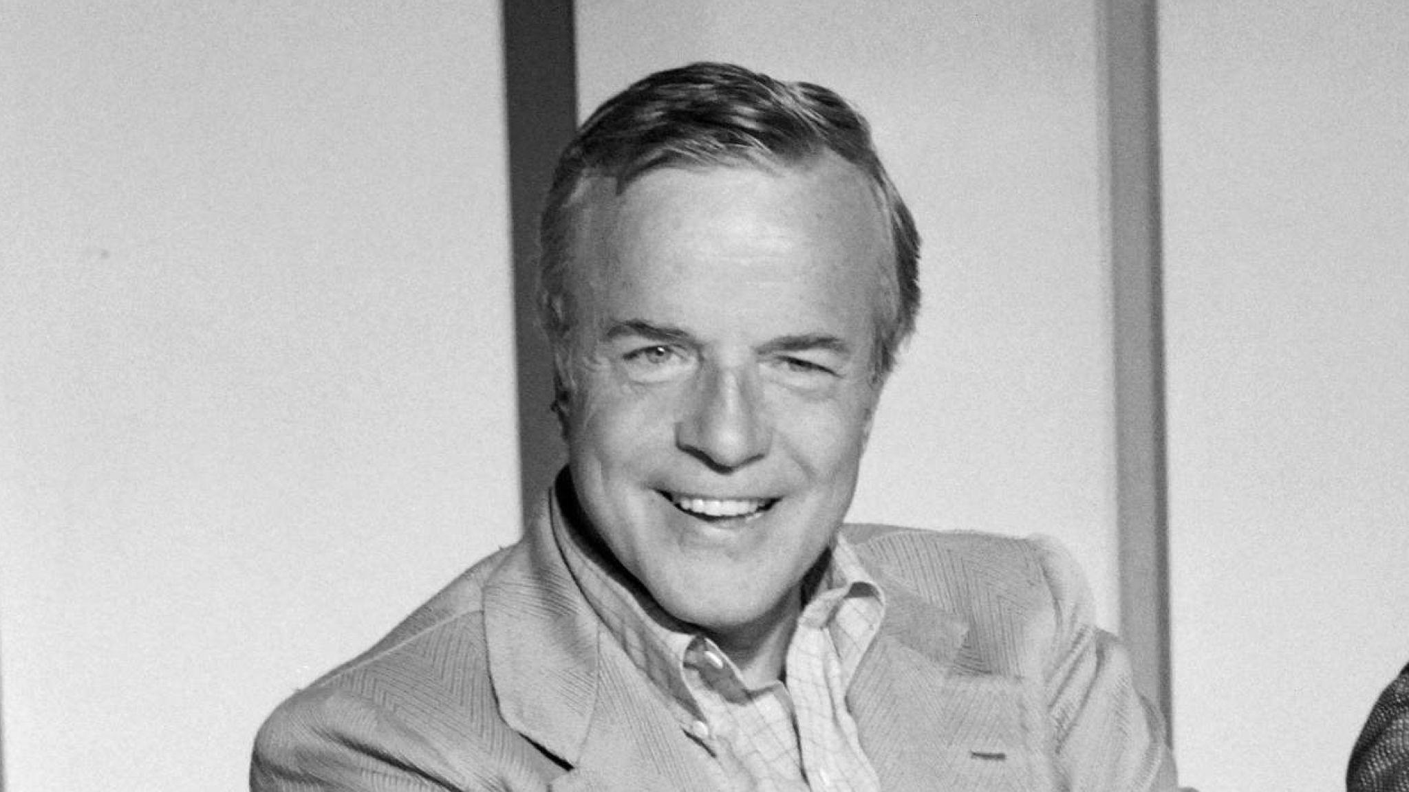 E? morto Franco Zeffirelli, il grande regista aveva 96 anni