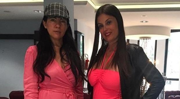 Sara Tommasi, l'annuncio choc: «Ha interrotto la gravidanza per curare il bipolarismo»