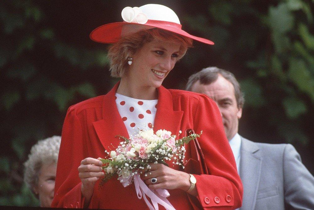 Lady Diana, ecco il difetto fisico che le causò tanti complessi e che le condizionò la vita