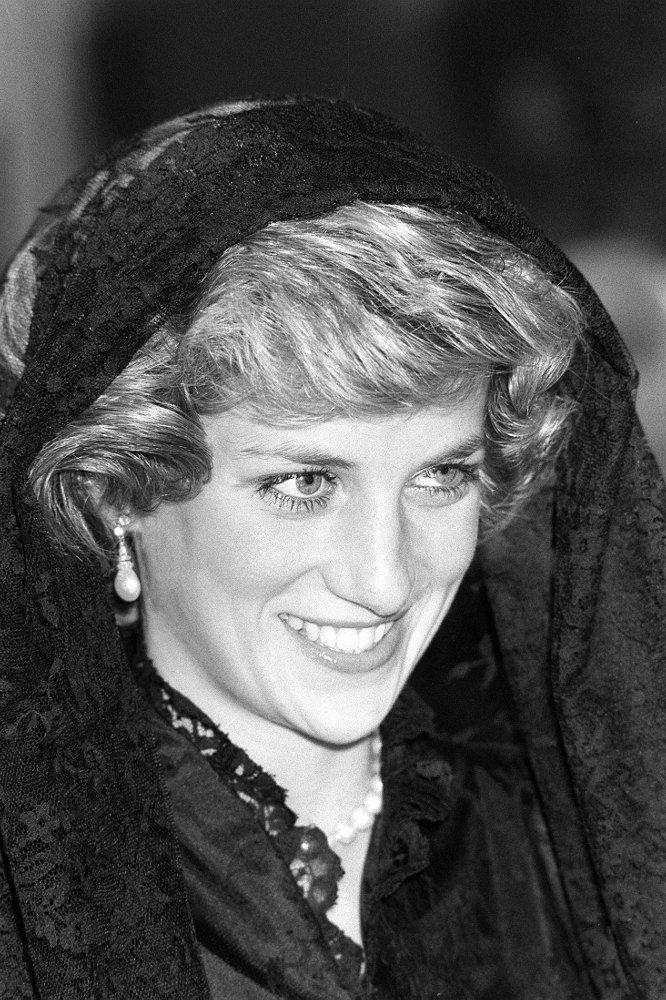 Patrimonio di Lady Diana, non tutto è andato ai figli: ecco che fine hanno fatto i 28 milioni di euro