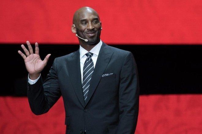 Morto Kobe Bryant, chi era la leggenda del basket Nba che aveva l'Italia nel cuore