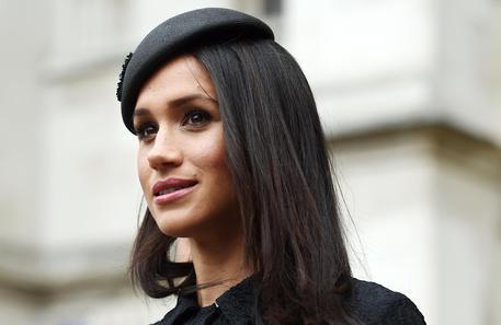 Meghan Markle, la prova che la inchioda: «Aveva pianificato la fuga, prima del matrimonio con Harry»