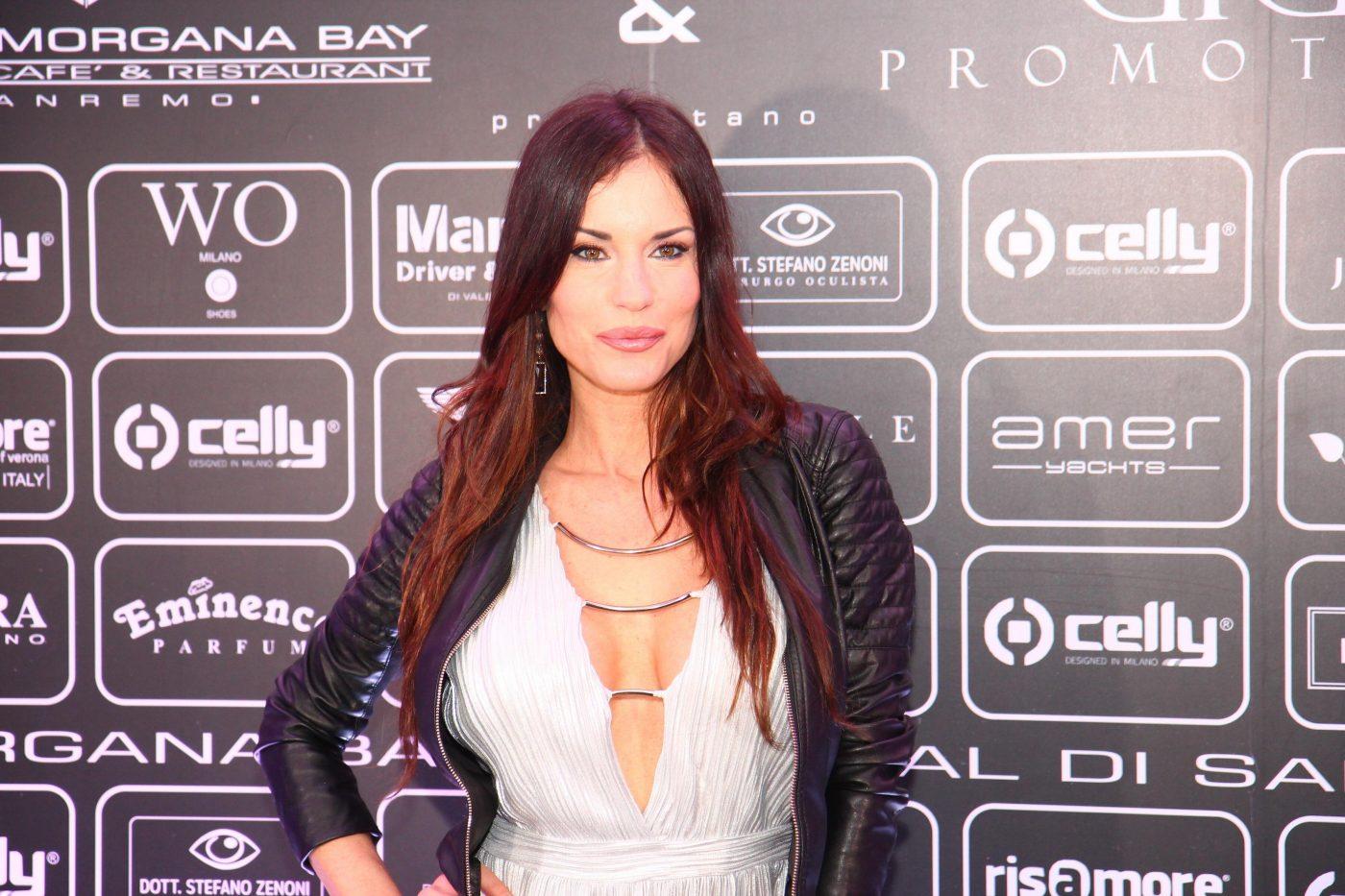 Antonella Mosetti contro Antonella Elia: 'Va curata al centro igiene mentale'