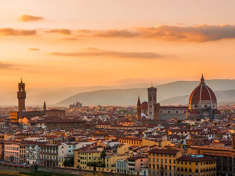 Marco Zoppi, a Firenze il trust familiare per garantire protezione patrimoniale